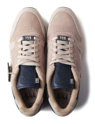 frank-the-butcher-x-reebok-30th-anniversary-classic-leather-3