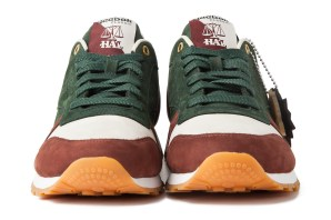 highs-and-lows-x-reebok-classic-leather-30th-anniversary-3