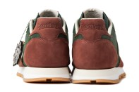 highs-and-lows-x-reebok-classic-leather-30th-anniversary-4