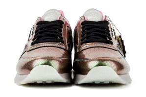 limited-edt-x-reebok-classic-leather-mid-30th-anniversary-3