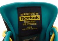 livestock-reebok-classic-leather-4