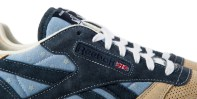 mita-x-reebok-classic-leather-30th-anniversary-8