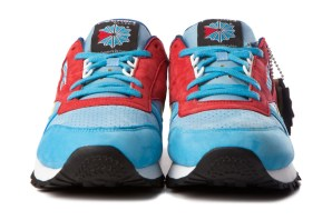 packer-shoes-x-reebok-classic-leather-30th-anniversary-2