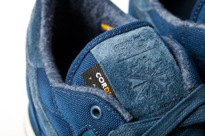 sneakersnstuff-reebok-certified-network-30th-anniversary-classic-leather-5