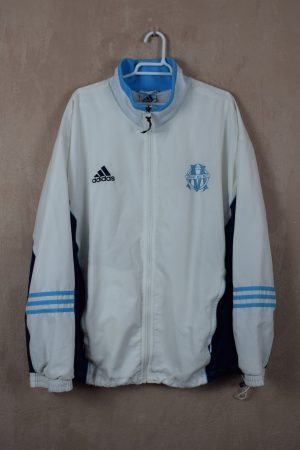 Olympique Marseille 99-00 Jacket