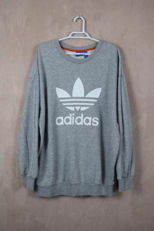 Adidas Originals Sudadera