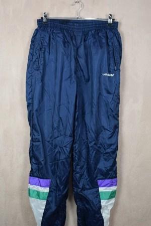 Adidas Originals Pantalón