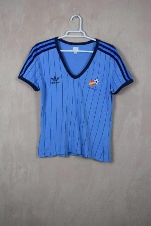 Adidas Originals España 82