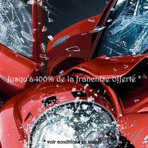 Franchise offerte carrosserie toulouse
