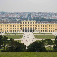 [:de]Auf den Spuren von Sisi: 10 Tipps für den Besuch von Schloss Schönbrunn[:en]10 Things you should do at Schönbrunn Palace in Vienna[:]