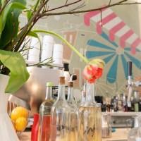 [:de]Geheimtipps: Die schönsten & besten Cafés in München - Teil 1[:en]Insider Tips: The most beautiful Cafés in Munich[:]