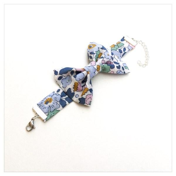 Bracelet-manchette-liberty-of-london-betsy-denim
