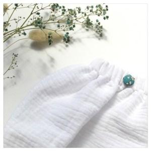 bloomer-shorty-gaze-coton-blanche-boutons-liberty-capel-sea-green-bébé-enfant