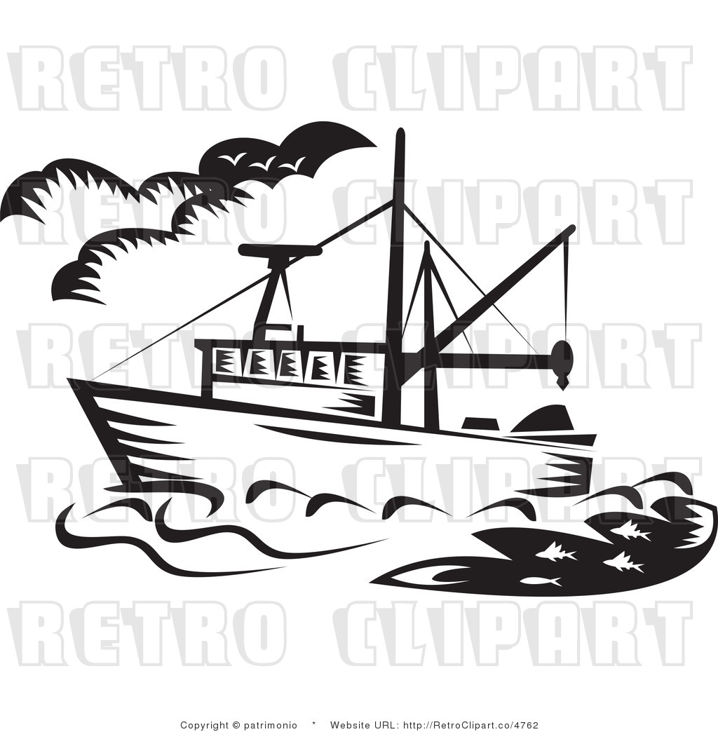 Gagboat Free Fishing Boat Plans