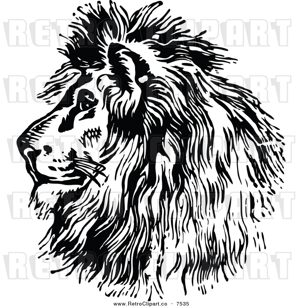 A Red Lions
