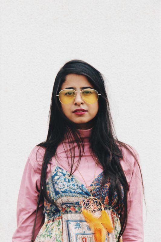 80s Fashion – Modayalda.com