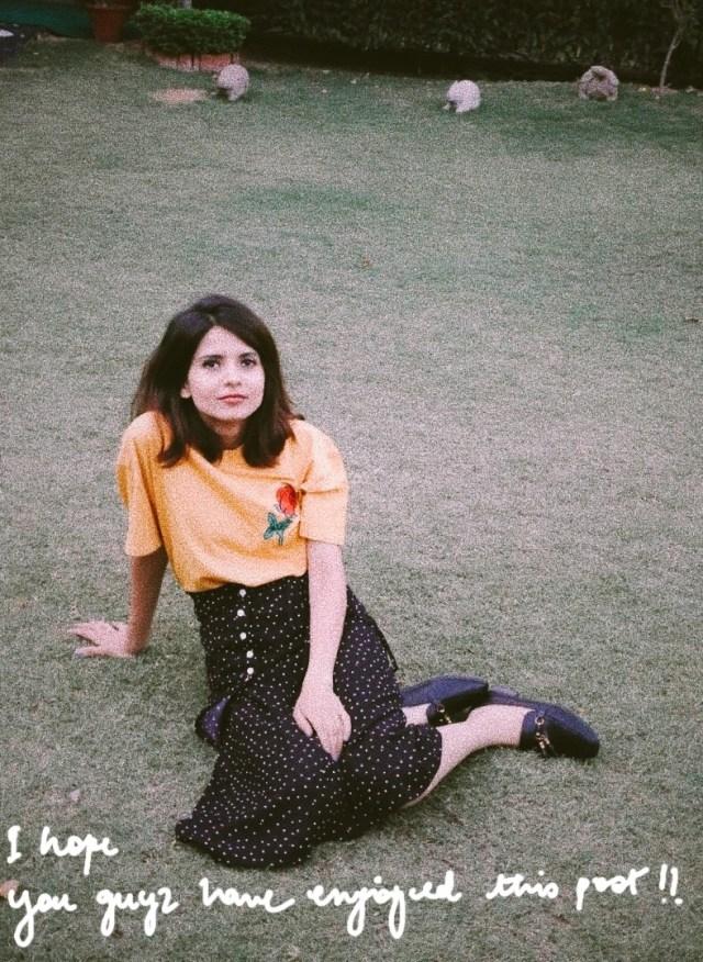 Image007 Zaful X RetroDays - Summer 2018