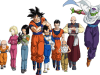 Dream Team: The Ten Best Universe 7 Personality Cards