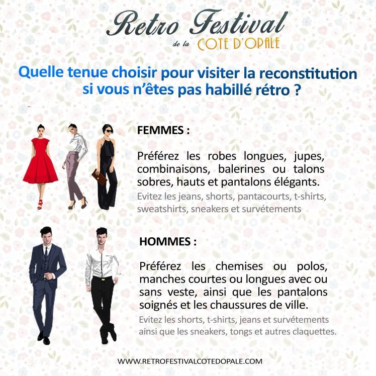 tenuefestival