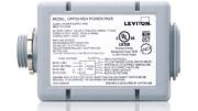 Leviton's OPP20 Power Packs