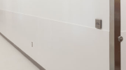 Inpro Corp.'s BioPrism Antimicrobial solid surface material