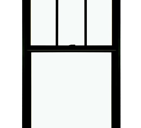 weatherstripping double hung windows diagram integrity windows and doors introduces numerous enhancementsincluding new size options colormatched doublehung feature colormatched weatherstrip cover