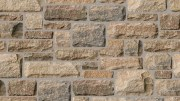 Arriscraft, manufacturer of naturally-made products that emulate quarried stone, has compiled Seamless Texture files for use in Autodesk AutoCAD and SketchUp.