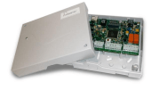 AMAG Technology releases the Symmetry EN-1DBC+ Single Door Controller.