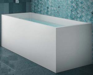 BainUltra introduces its therapeutic bath collection—Nokori.