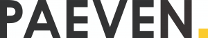 PAEVEN is a new service that connects project owners with architects and engineers.