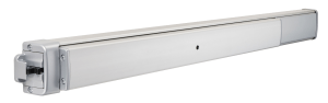 ASSA ABLOY Group brand Adams Rite has made available EX Series Exit Devices in four models.