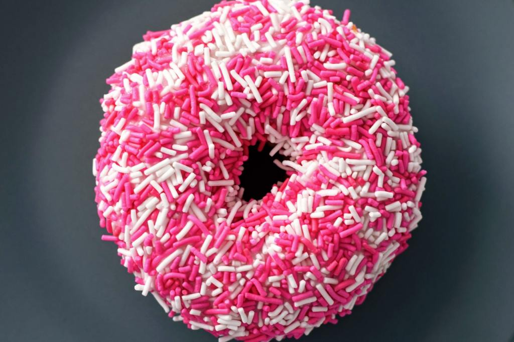 Junk food and cancer: Is there a link?