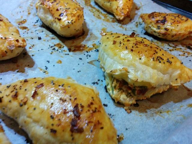 Smoked Trout Empanadas7