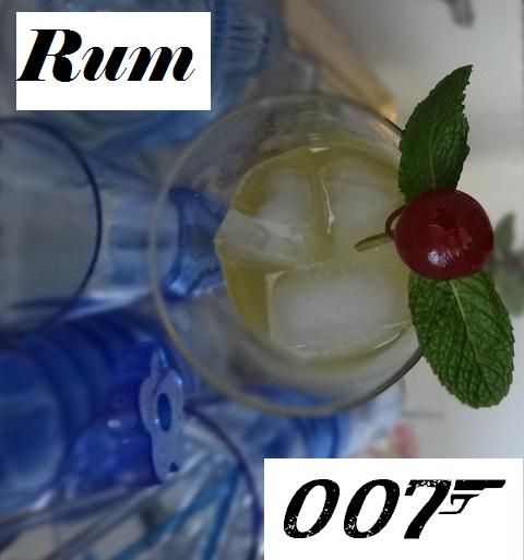 Rum 007 2