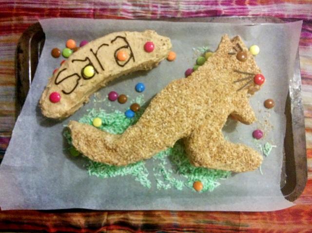 Skippy Cake1