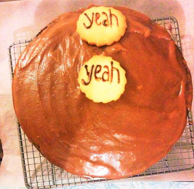 Beatles Cake3jpg