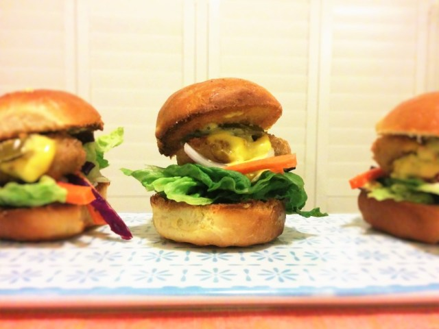 Old Bay Oyster Sliders2