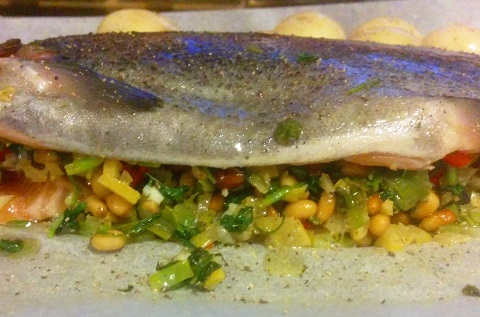 Belly Stuffed Rainbow Trout2