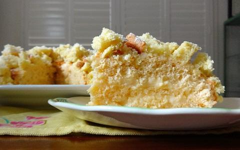 Torta Mimosa5
