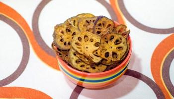 paprika-lotus