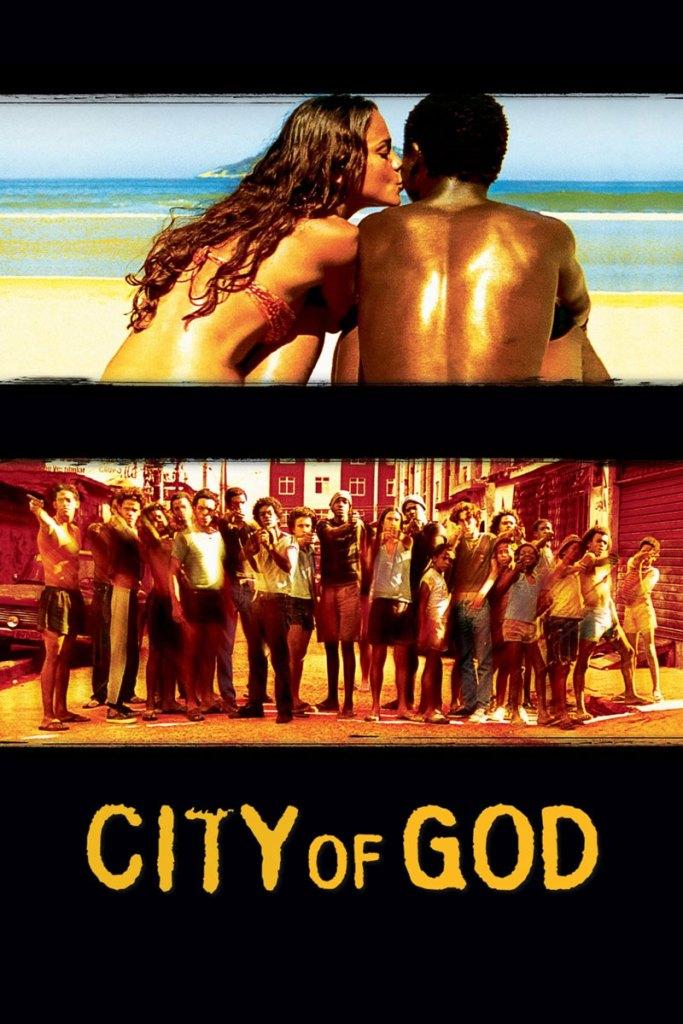 city-of-god poster