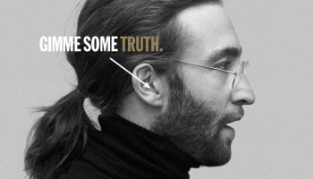 gimme-some-truth