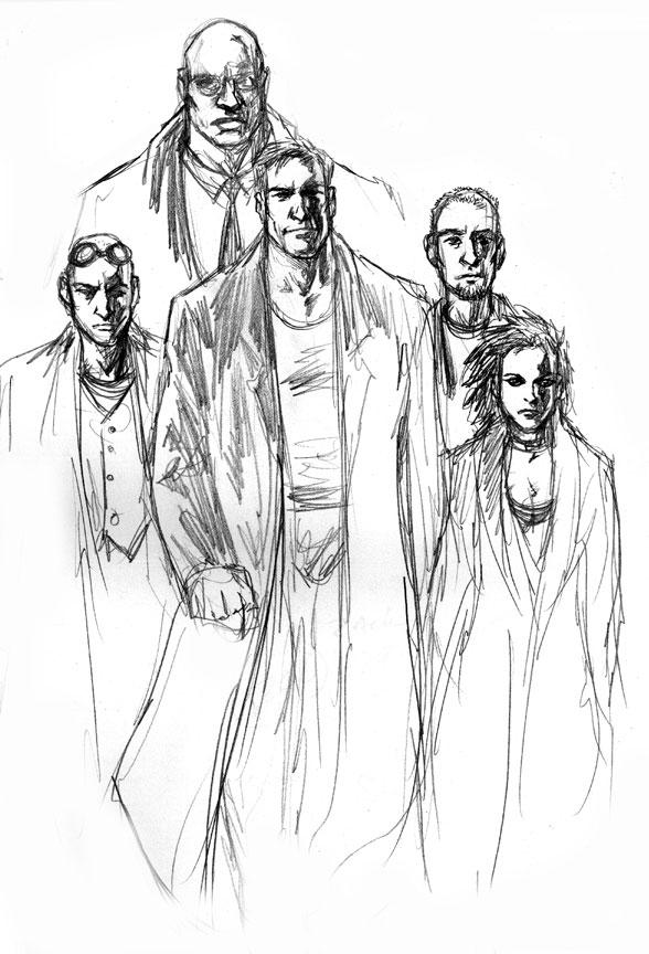The-Boys-team-A