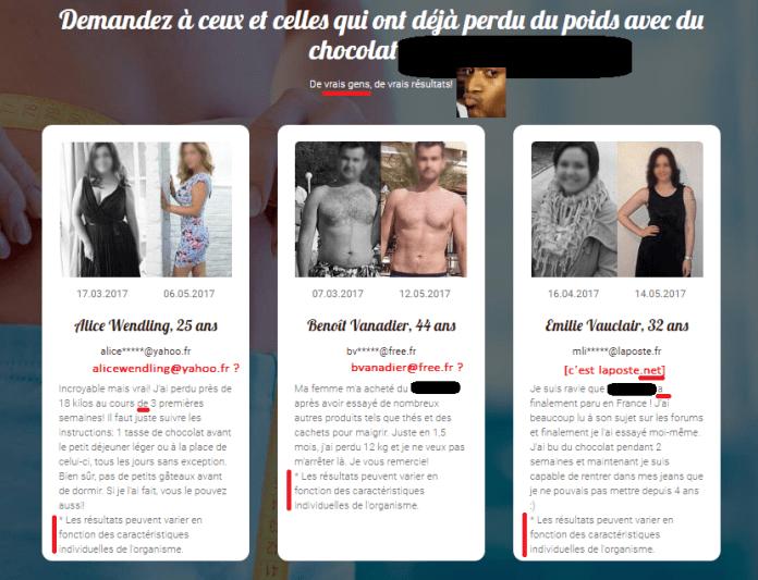 site de vente4_