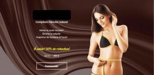 site de vente_