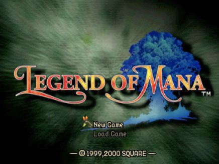 legend-of-mana-screen-shot-2017-01-10-11-55-pm