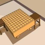 ファミコン将棋、最強ソフトはどれだ?