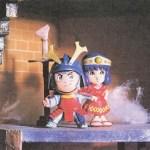 ファミコンRPG年鑑 1985~1986年