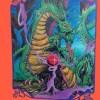 ファミコンRPG 1989年 前篇