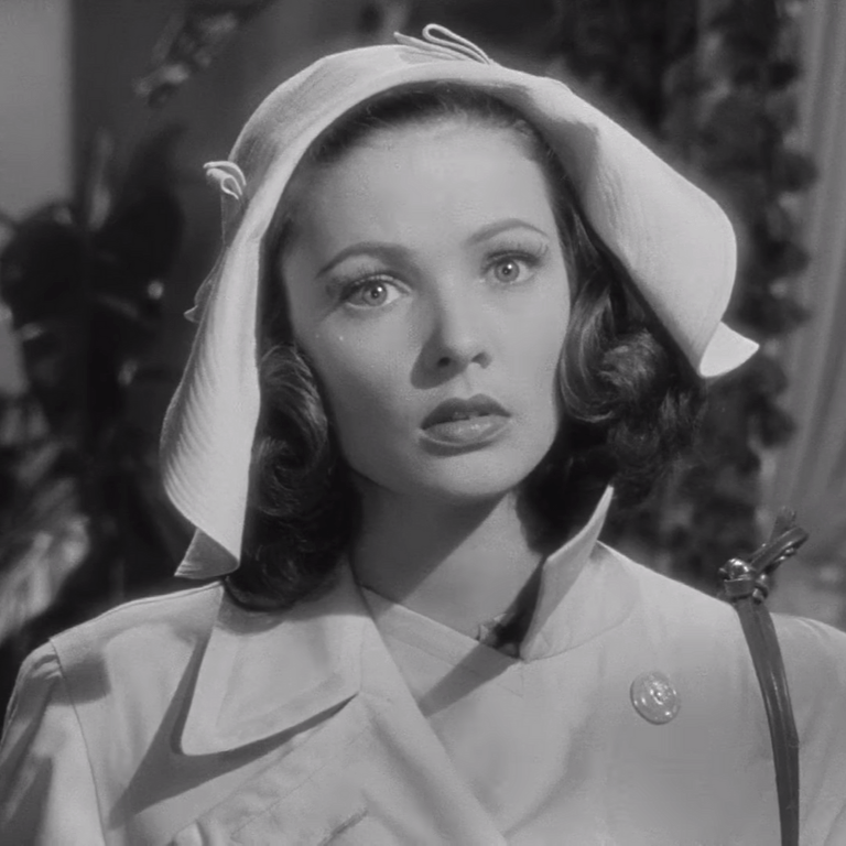 gene-tierney-movie-laura-theme-song.png
